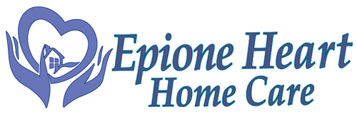 Epione Heart Home Care