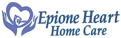 Epione Heart Home Care